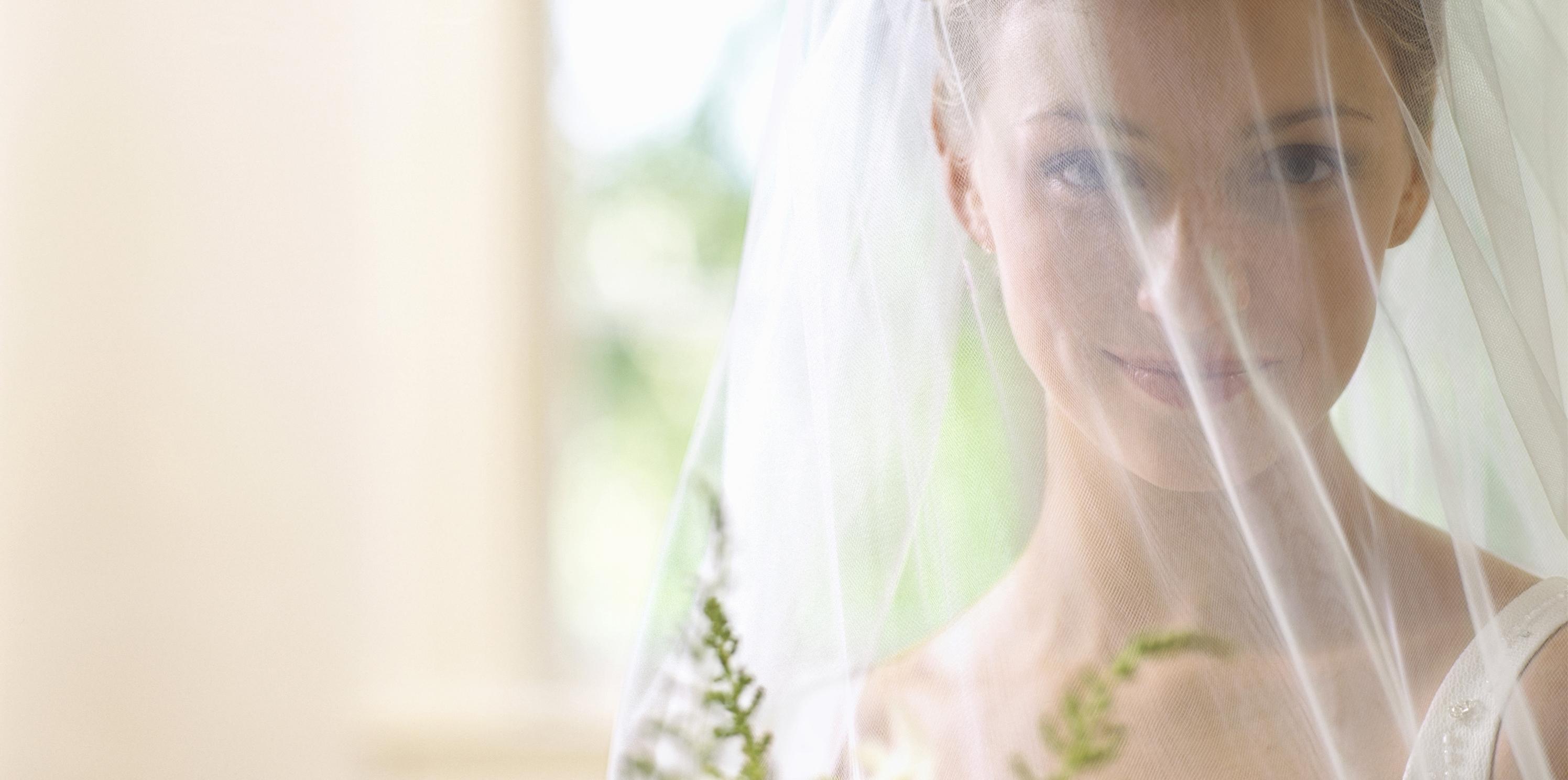 Gioielli per la sposa: cosa indossare, cosa regalare.